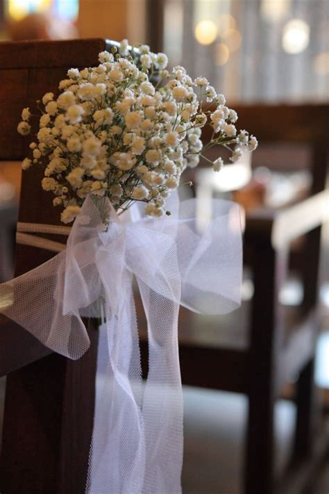9 best decoraci 243 n iglesias images pinterest flower arrangements church flowers and marriage
