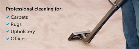 Local Upholstery Cleaners by Carpet Cleaners Leicester Rug Cleaning Local Carpet