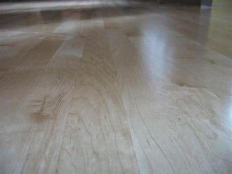 swedish hardwood floor swedish hardwood floor gurus floor