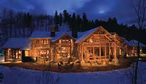 HD wallpapers log homes kits for sale in colorado