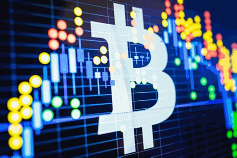 Yes, trading and holding bitcoin is taxed in the usa. Best Bitcoin Trading Platform 2018, Bitfinex, BitMEX, Coinbase