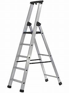 Stehleiter 8 Stufen : leitern fl hler reinigungsprodukte ~ Buech-reservation.com Haus und Dekorationen