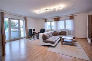 Wohnung Kaufen In Offenburg : 3 zimmer wohnung kaufen in friesenheim balkon keller ~ Lizthompson.info Haus und Dekorationen