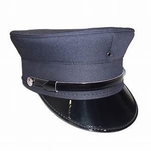 Keystone Bell Crown Cap