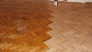 wood parquet flooring prices philippines your new floor With parquet flooring types