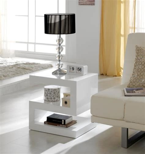 white end tables for living room white side table for living room living room