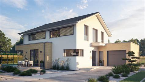 Leben Im Passivhaus by Partner Haus Ihr Haus F 252 Rs Leben Fertighaus