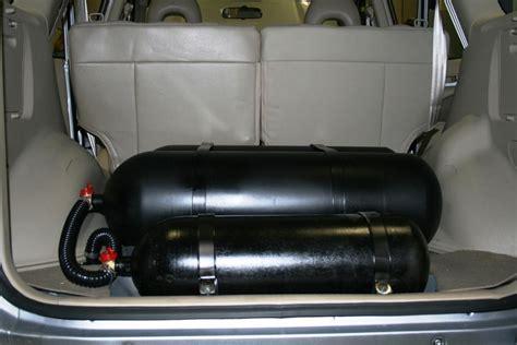 impianto  metano  suello la erg sblocchi