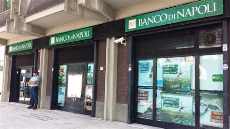 Banco Di Napli Banco Di Napoli Conto Facile Conto Corrente It