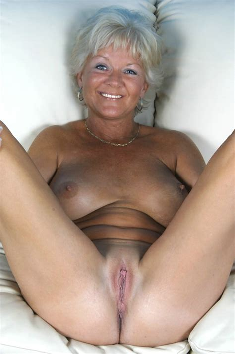 Grey Hair Granny Sex Tumblr