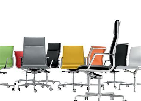 verin de fauteuil de bureau fauteuil design de bureau pied fixe nulite rembourré