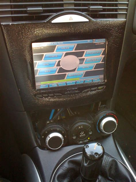 replace acheater control unit  switchesbuttons
