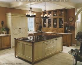 prefab kitchen island kitchen plans with island great creative pendant lights brown marble top kitchen