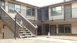 Salvation Army opens transitional housing for homeless ...