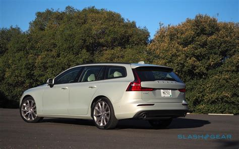 volvo   price  review review cars review cars
