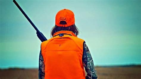 can deer see blaze orange 187 scratcher can deers see a blaze orange vest
