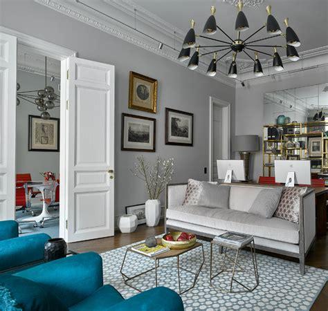 mid century modern apartment mid century modern apartment s living room designs living room ideas