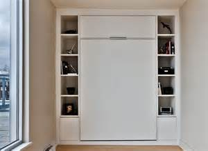 1000 ideas about armoire lit escamotable on pinterest