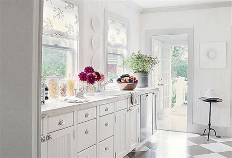 decorating ideas for the kitchen pictures of country kitchen decor afreakatheart