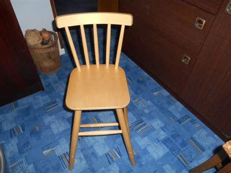chaises hautes ikea table dappoint ikea norden table haute ikea clasf