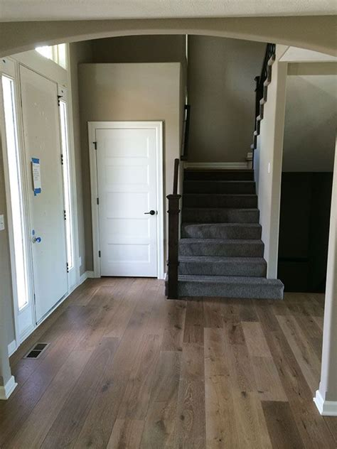 lock wood flooring ventura hardwood floors collection with our nuoil finish