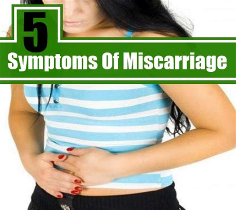 Symptoms Of Miscarriage  How To Identify The Symptoms Of. Amylin Signs. Basketball Court Signs Of Stroke. Fluorescent Signs Of Stroke. Storefront Signs. Pel Signs. Compression Signs. Closure Signs Of Stroke. Clear Background Signs