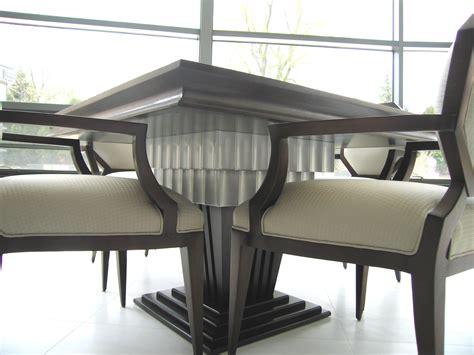 deco furniture design
