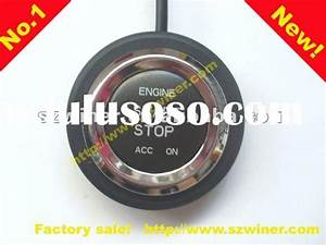 Talking Car Alarm  Talking Car Alarm Manufacturers In Lulusoso Com