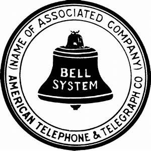 A brief history of att part 1 talkingpointz for Systemm bel
