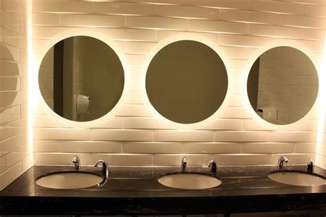 bathroom design trends sarner
