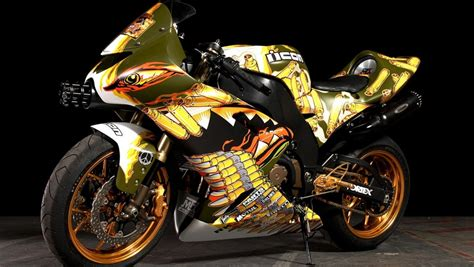 cuisine tv recettes motorcycles wallpapers hd 2