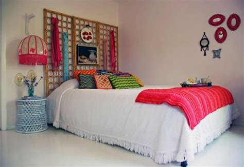 10 Great Ideas For Diy Head Boards To The Make Yourself