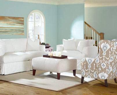 carolina preserves bedroom furniture bedroom furniture