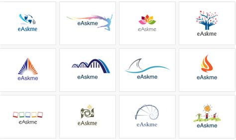 7 incredible websites to create free logo for your business