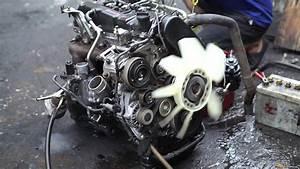 U0e41 U0e01 U0e30 U0e01 U0e25 U0e48 U0e2d U0e07 Toyota Hilux Vigo  U0e40 U0e04 U0e23 U0e37 U0e48 U0e2d U0e07 1kd Engine 3 0  3 000
