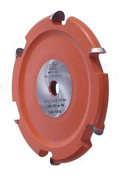 table saw moulding head cmt 235 006 07 cove cutter head for 800 523 11 elite tools
