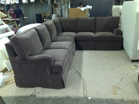 dallas sectional sofa sectionals dallas home decoration
