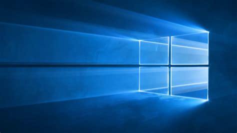arriere plan de bureau animé windows 10 fond d écran officiel et les coulisses de sa