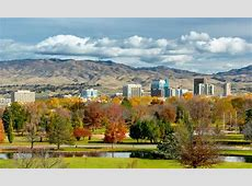 Apartments for Rent in Collister Boise, ID Arbor Crossing
