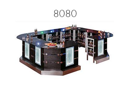 Modular Bar by Restaurant Bar Modular Bar Modernlinefurniture 174