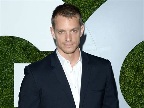 House of Cards: Suicide Squad actor Joel Kinnaman joins the cast | The Independent