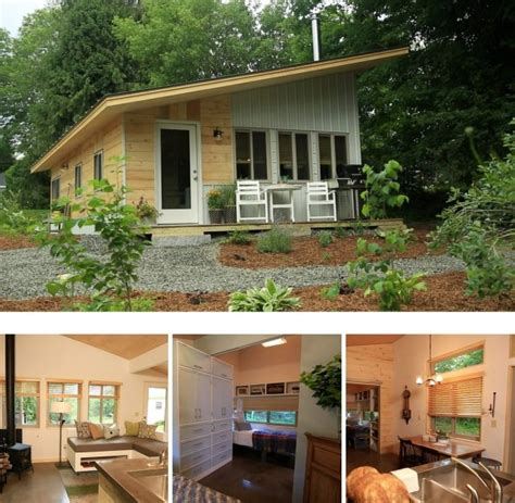 pictures of tiny houses to live in top 5 tiny houses you can probably live in