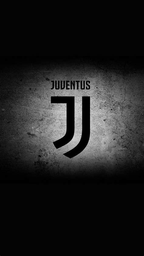 Wallpaper Iphone 7 Juventus Logo - Serra Presidente