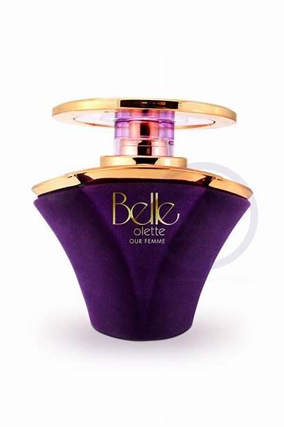Perfume Perfumes Designer Bottles Fragrances Bottle Transparent