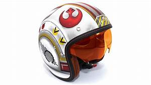 Whether Jedi, Sith or Rebel, these Star Wars Motorcycle ...