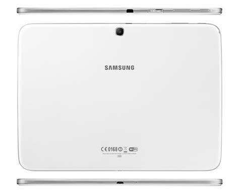 samsung galaxy tab    android tablet gadgetsin