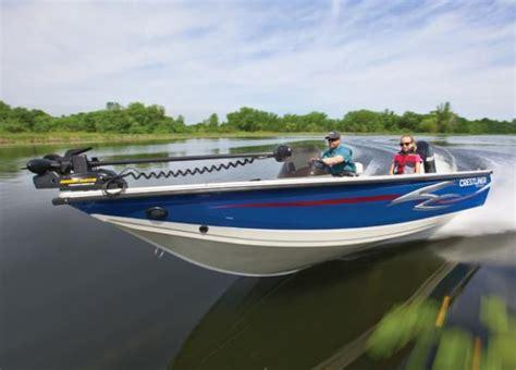 Crestliner Boats Billings Mt by 2013 Crestliner 1750 Fish Hawk 18 Foot Black 2013