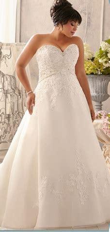 wedding dresses   marriage    size