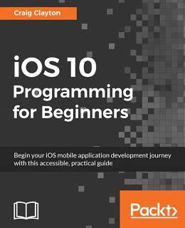 ios  programming  beginners