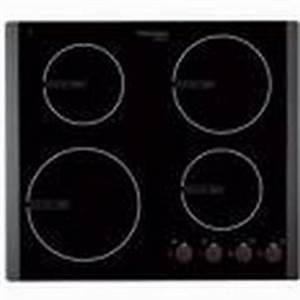 Plaque Induction Ou Vitrocéramique : tpe appareils plaques a induction ~ Dailycaller-alerts.com Idées de Décoration